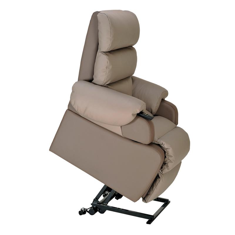 bastide le confort m dical lannion mat riel m dical. Black Bedroom Furniture Sets. Home Design Ideas